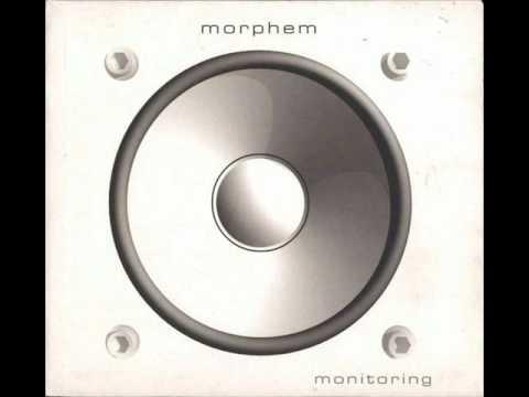 Morphem – 15 Seconds