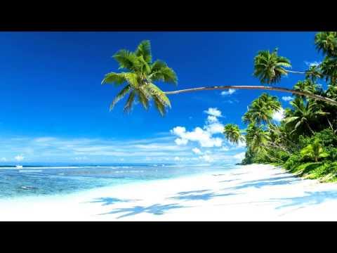 Blank & Jones – Desire (Silverblue Remix)