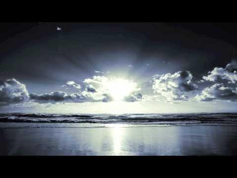 Shogun Feat. Emma Lock – Save Me (Ilya Soloviev Remix)