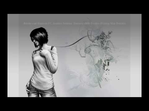 Armin Van Buuren – Burned With Desire (Rising Star Remix)