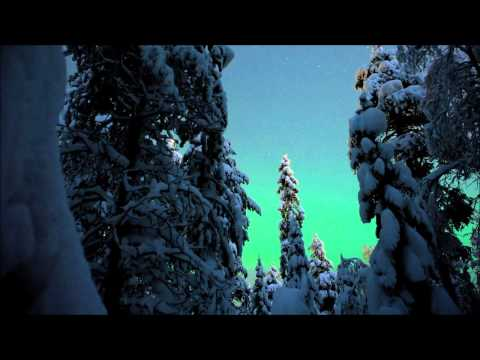 Shane 54 – Too Late To Turn (Armin van Buuren Remix)