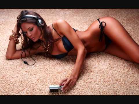 Solid Sessions – Janeiro (Armin Van Buuren Remix)