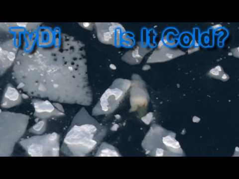 TyDi – Is It Cold (Original Mix)
