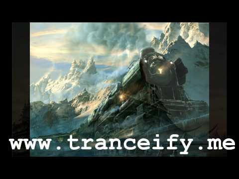7th Plane – The Train (locomotive mix)