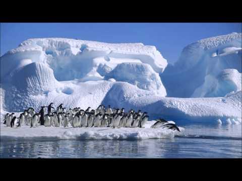 Hoyaa – Iceland Falls (Original Mix)