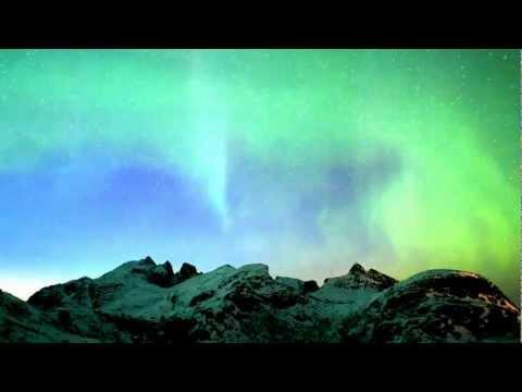 Andain – Beautiful Things (Photon Project Remix)