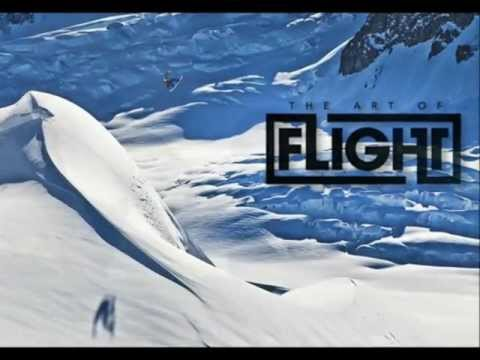 Deadmau5 – Ghosts N Stuff (Nero Remix)