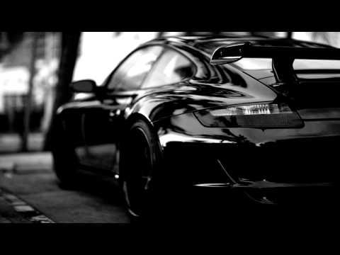 Deadmau5 – Aural Psynapse – Mr FijiWiji Remix